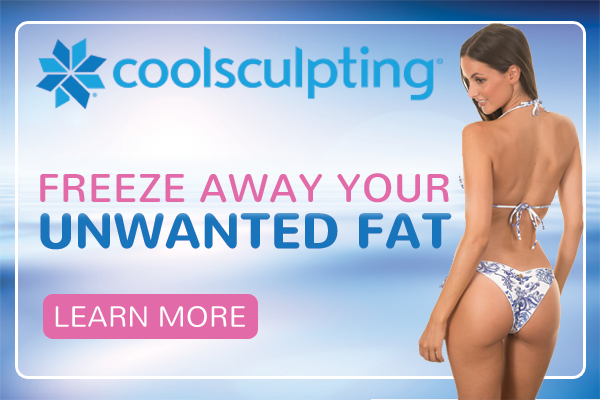 vcc-main-page-ads_links-coolsculpting-copy