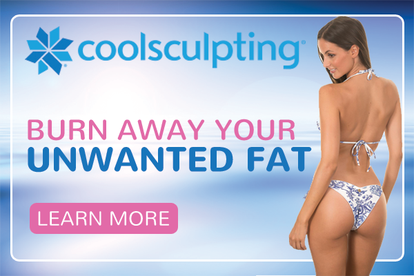 Coolsculpting Orange County