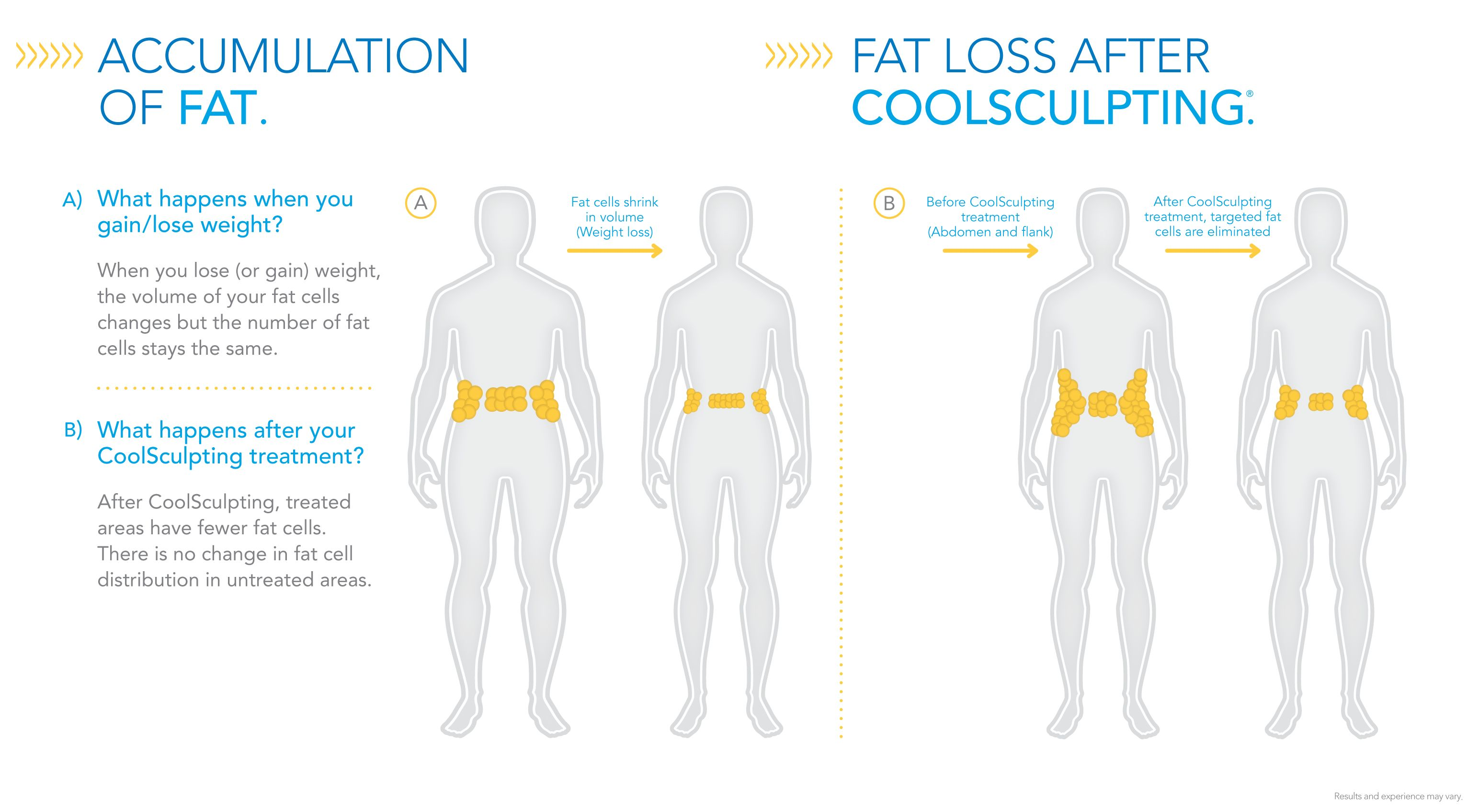 Accumulation-of-Fat-Fat-Loss-After-CoolSculpting[1]