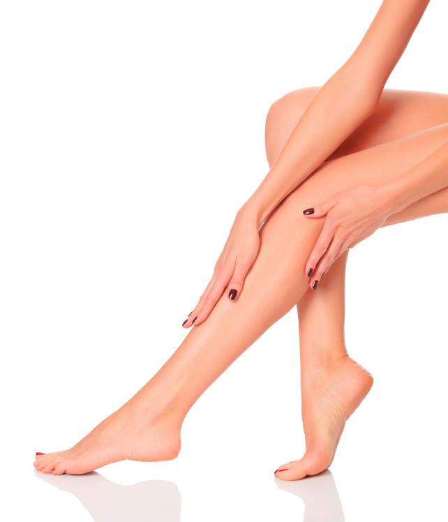 About Vein Clinic CA