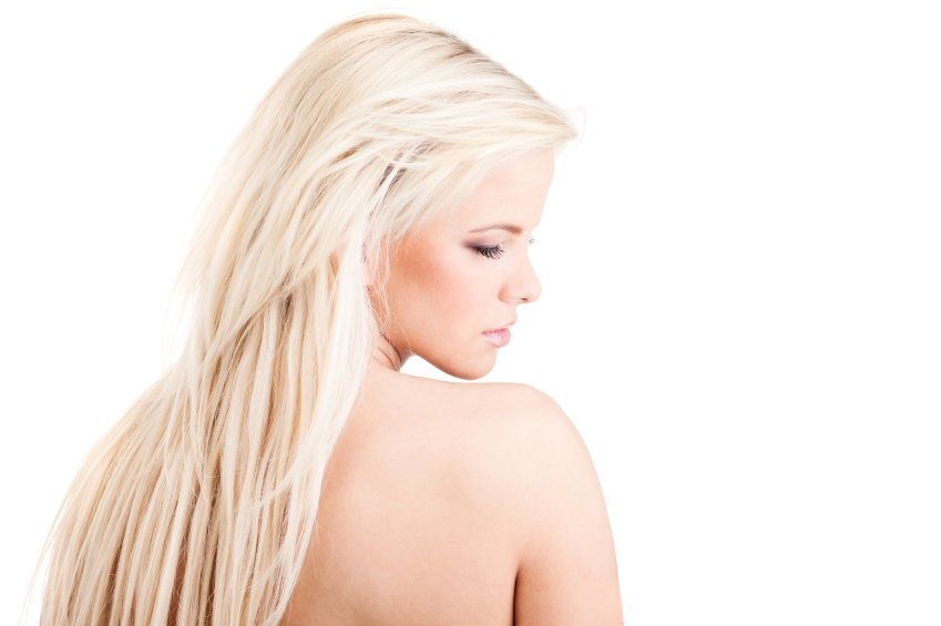 Orange County Body Rejuvenation Services