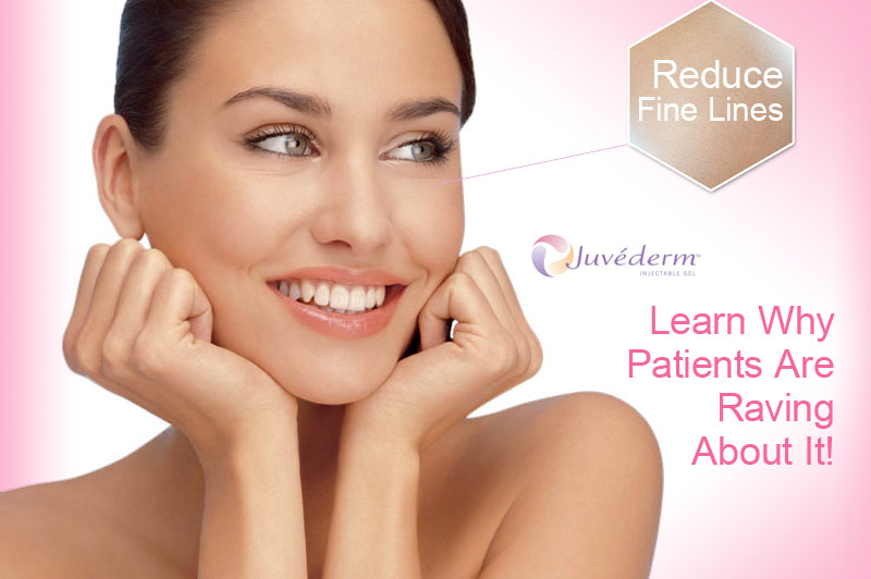best juvederm orange county
